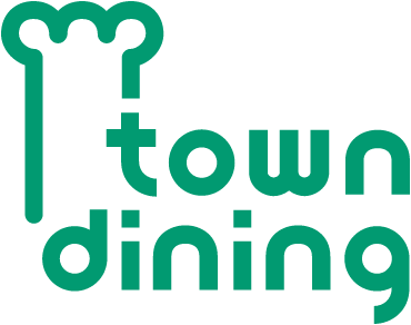 town dining